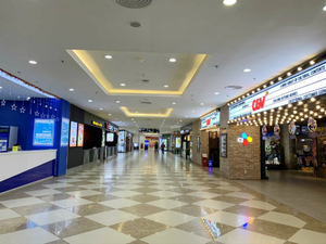 Ha Noi retail property market faces difficulties in Q1: JLL
