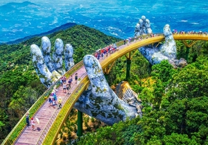 Fund for tourism development launched in Da Nang