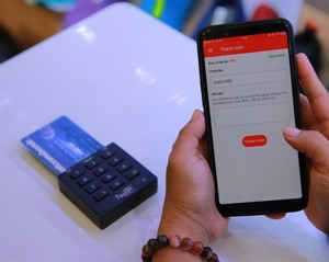 Mobile money pilot project submitted to PM for approval