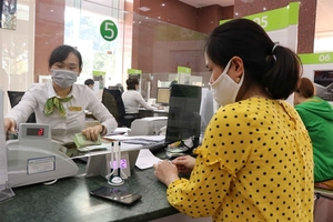 Bac Ninh banks offer support to keep businesses afloat