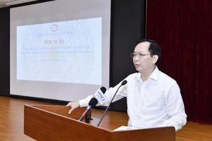SBV gives non-interest loan of VND16 trillion to pay salaries for workers