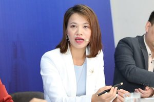 Companies urged to develop online presence amid pandemic