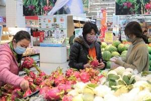 Viet Nam's consumers optimistic amid COVID-19
