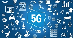State-led approach to boost 5G deployment in Viet Nam: experts