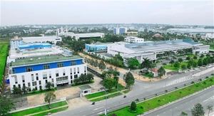 VN needs to change its ways to attract FDI leaving China: experts