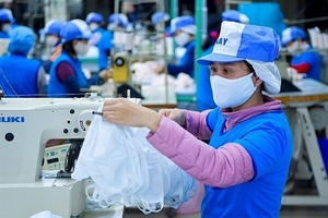 Local firms should have good knowledgeabout CE and FDA standards: seminar