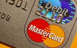 Mastercard commits to connect 1 billion people to the digital economy by 2025