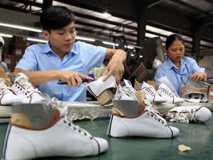 Viet Nam, US promote footwear trade post-pandemic