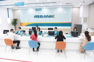 ABBANK shrugs off pandemic to grow profits