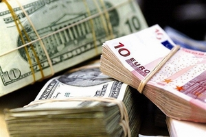 Pandemic causes remittances to HCM City to fall by 2%