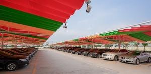 VinFast launches car exchange programme