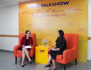 VUS organises programme to prepare students, parents for return to school
