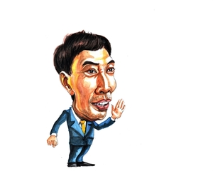 Can Viet Nam could take advantageof new foreign investment strategies?