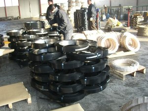 Australia initiates anti-dumping investigation on painted steel trapping from Viet Nam