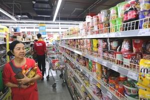 Businesses join HCM City's demand stimulus programme
