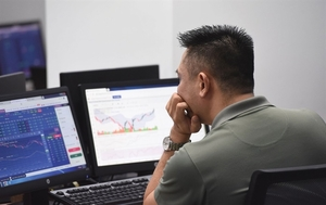 Local stocks to strugglewith increased caution