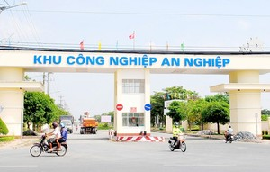 PM approves investment policy of Tran De IP in Soc Trang