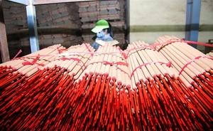 Viet Nam urges India to lift trade restrictions onVietnamese export goods