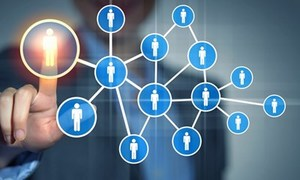 Warning issued about online multi-level marketing