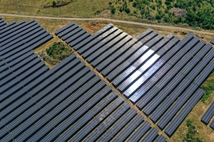 PM asks to manage solar power projects for national security