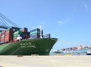 Ba Ria-Vung Tau seeks to improve logistics competitiveness