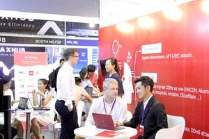 Vietnam ICTComm 2020 slated forSeptember