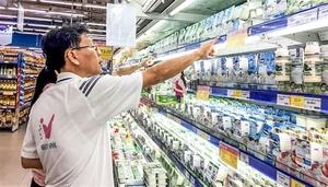 SMEs need supportas EVFTA takes effect