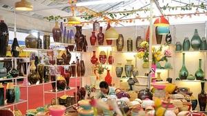 Ha Noi Gift Show 2020 to open in October