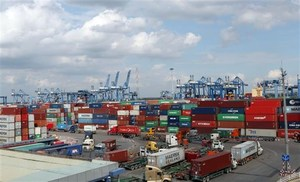 Logistics service industry ready for opportunities from EVFTA