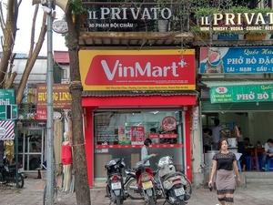 M&A deals could help businesses restructure amid pandemic