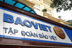 Insurer Bao Viet forecasts lower profit, similar revenue in 2020