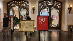 Ha Noi devises two growth scenarios for second half of year