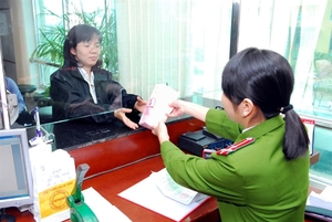 More than 29,000 enterprises temporarily suspend businesses in first half of year