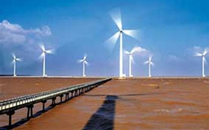 Viet Nam's wind sector to see growing opportunities