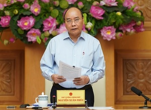 VN to keep inflation under 4 per cent
