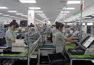 Viet Nam's FDI inflows to increase