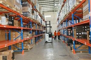 Digiworld reports highest everquarterly sales