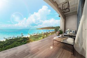 Novaland signs up Centara Hotels & Resorts to manage NovaHills Mui Ne Resort & Villas
