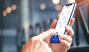 Viet Nam Banks Association urges MIC to reduce telecommunication charges