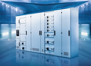 Eaton expands distribution network in Viet Nam