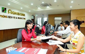 Banks offer relief to 230,700 pandemic-hit borrowers in HCM City