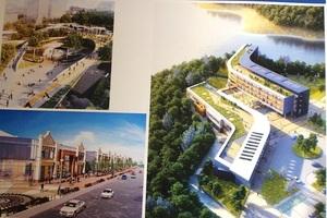 Ha Tinh eyes $43million resort project