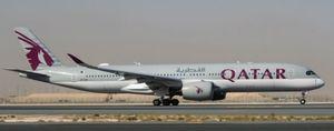 Qatar Airways to restart flights to HCM City