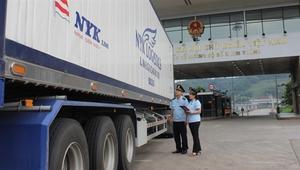 Viet Nam gains $6.5b trade surplus in 7 months