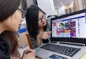 Vietnamese customers spend more during year-end seasons