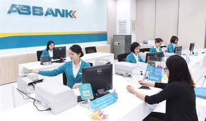 ABBANK shrugs off pandemic effects, hits first half profit target