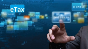 Ha Noi firms to apply tax e-invoices
