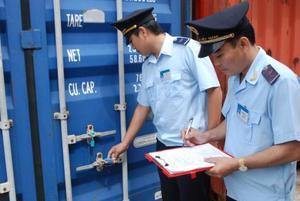 Customs watchdog to focus on origin frauds
