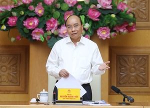 Fiscal, monetary policies to be more proactive, flexible