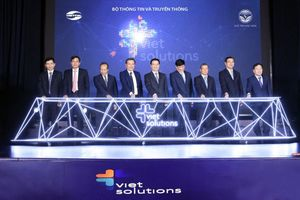 Digital transfomation expected to bring prosperity